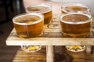 Arizona Craft Beers